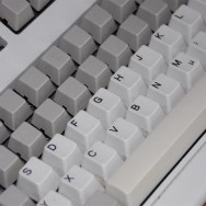 IBM Model M Cleaning @ kopfprojekt.de 3
